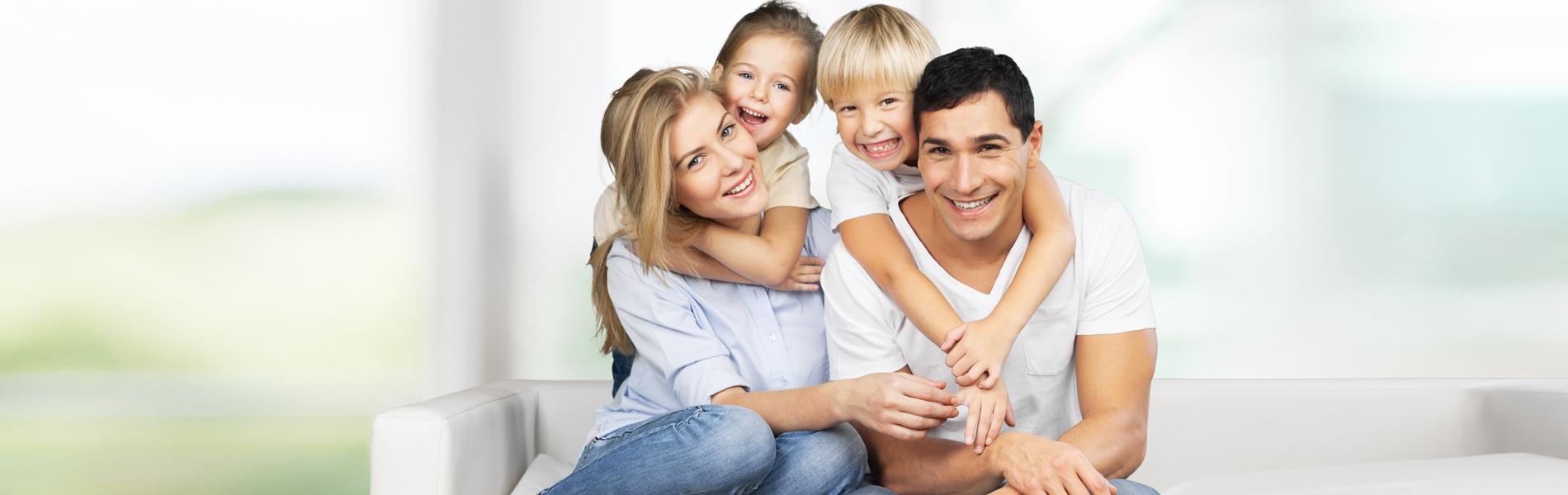 wann kommen sie zu uns amerikanische chiropraktik und. Black Bedroom Furniture Sets. Home Design Ideas