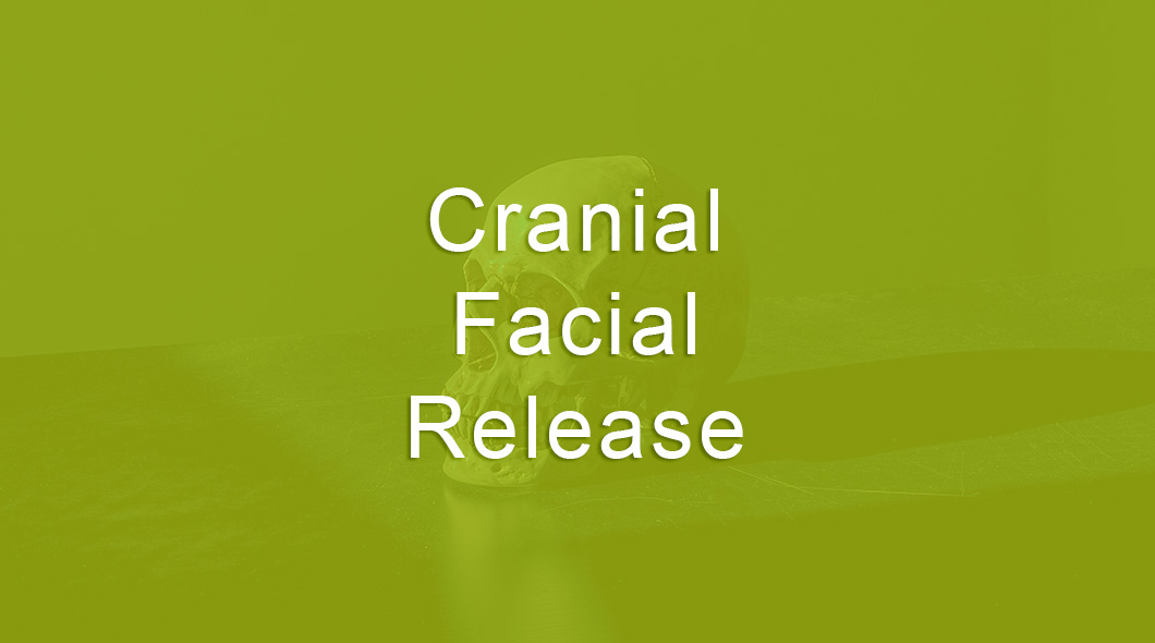 cranial-facial-release